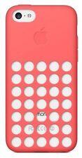 Carcasas Apple de silicona/goma para teléfonos móviles y PDAs