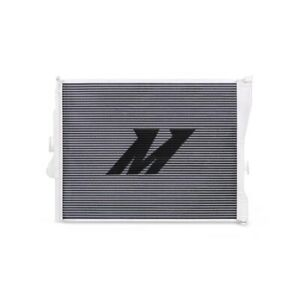 Mishimoto Full Aluminum Radiator for 1999-2005 BMW E46 323i 325i 328i 330i M/T