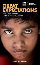 Great Expectations (Oberon Modern Plays), Tanika Gupta, Charles Dickens, New Boo