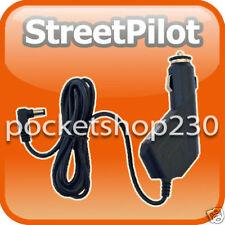 GARMIN StreetPilot C310 C320 C330 C340 DC car charger