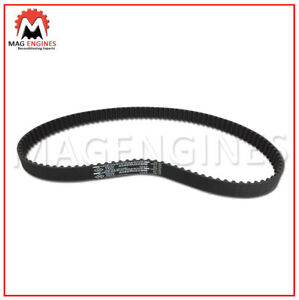 A390RU22MM TIMING BELT ISUZU 4JX1 FOR BIGHORN TROOPER & JACKAROO 3.0 LTR DIESEL