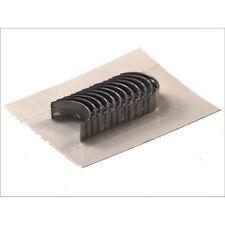 Pleuellager GLYCO 71-3419/6 STD