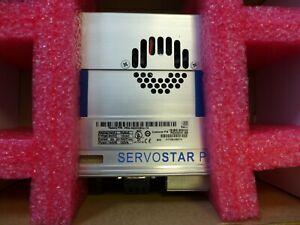 Kollmorgen ServoStar Pd PE205561-MZ, PRD-MZ205S0z-10 Servoregler Servosteuerung