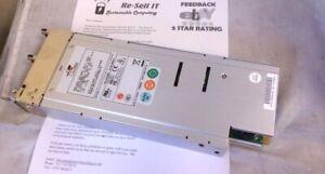 EMACS G1W-3960V 960 Watt Power Supply PB013680011 PB013680009