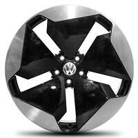 Volkswagen 20 Zoll Felge ID.3 Sanya Alufelge 10A601025B 7,5 x 20 ET44 NEU