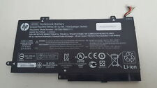 New listing Hp 796356-005 4050mAh 3 Cell Laptop Battery for Hp Pavilion X360 Envy X360