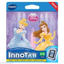 VTech Disney Princess Reading & Writing Toys