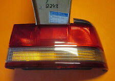 original Mazda 626 (GD) 8BGV-51-150,Rückleuchte,Bremsleuchte,Rücklicht
