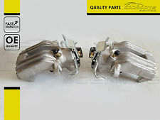 FOR VW PASSAT 3B2 3B3 3B5 3B6 1996-2005 REAR LEFT RIGHT BRAKE CALIPERS BRAND NEW