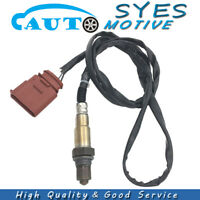 234-4874 Oxygen Sensor For Audi A4 A6 TT 1.8L VW Jetta Beetle Passat Golf 3.0L