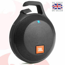 Docking station e mini speaker JBL per lettori MP3