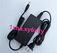 KORG PA50 PA50SD SP250 LP350 micro ARRANGER Power Supply Adapter   #@1ZHA04