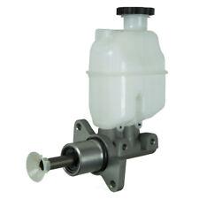 Brake Master Cylinder Wagner MC144348