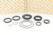 GENUINE FREE LANDER IRD SEAL RING KIT, SP00454, LAND ROVER