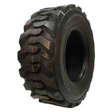 2 New Deestone D304 14 175 Tires 14175 14 1 175