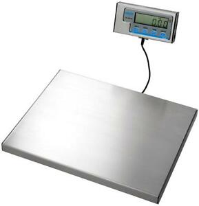 Weighing Scale 120Kg X 50G - Ws120 120Kg