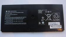 batteria originale HP AT907AA 538693- 251 538693-961 594637-221 594637-241 NUOVO