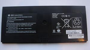 Original-Akku HP FL04 Probook 5310m 5320m Neu Original Batterie
