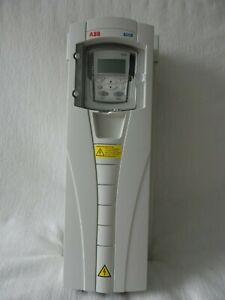 ABB HVAC Frequenzumrichter ACH550 11 kW