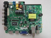 RCA RT3205 / RLDED3258A-I Main Board (TP.MS3393.PB818) AE0010717