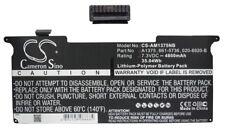 """Batterie 4800mAh type 661-5736 A1375 Pour Apple MacBook Air 11"""" MC505LL/A"""