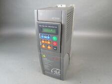 General Electric AV-300i 6KAVI43002Y1B1 Inverter Drive 400-480VAC 50/60Hz 3Ph...