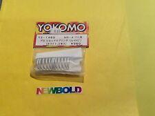 Yokomo YS 1465 MR4TC White Springs