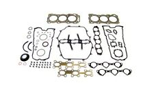 Victor Reinz Set Engine Gasket Sets New for Infiniti G35 Nissan 350Z HS54480
