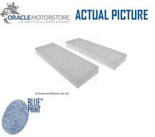 NEW BLUE PRINT ENGINE CABIN / POLLEN FILTER GENUINE OE QUALITY ADH22509