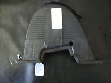 98 99 00 01 02 Honda Accord 2.3L 4 cyl Upper Outer Timing Belt Cover F23A OEM