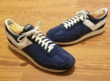 Vtg NOS Retro PONY Runners Sneakers 1970s  1980s Era Men's size 10