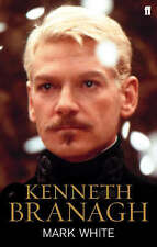 Kenneth Branagh, Dr Mark White, Excellent Book