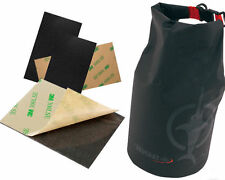 Drybag Repair Patch Kit