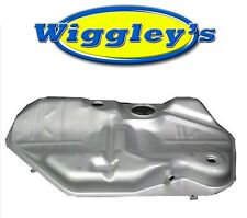 GAS FUEL TANK F39H, IF39H FITS 04 05 06 07 FORD TAURUS MERCURY SABLE 3.0L