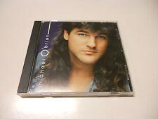 "Michael O'Brien ""Same"" Rare AOR cd 1990 Oceana records"