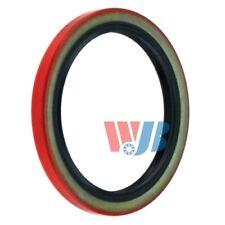 WJB WS4739 Oil Seal Wheel Seal Cross 4739