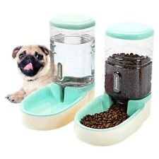 Hipidog Automatic Pet Feeder Small&Medium Pets Automatic Feeder