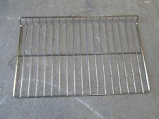 KitchenAiD/Other Range/Stove/Oven Used Oven Rack Wpw10179152 Ap6016382