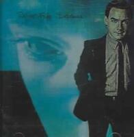 ROBERT FRIPP - EXPOSURE [BONUS CD] [REMASTER] USED - VERY GOOD CD