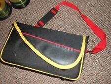 Large camera equipment camcorder division shoulder carry car garage toolbag case