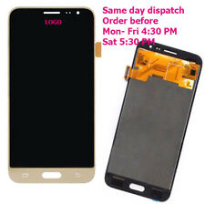 Samsung Galaxy J3 J320 J320F J320M/A/Y Full Lcd Display Touch Screen Digitizer G