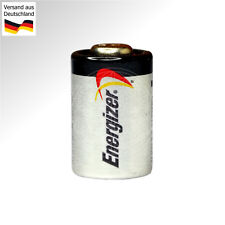 2 Batterien 6 V für Hand Sender HSE 2 Garagentoröffner Hörmann Funk 40,685 MHz