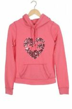 S Hollister Damen-Kapuzenpullover & -Sweats