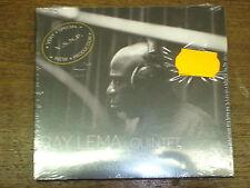 RAY LEMA QUINTET V.S.N.P. DIGIPACK CD NEUF