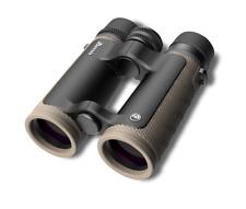 New listing Burris ~Blem~ Signature Hd Binocular 10x42mm Tan/Black 300293 - Free Shipping!