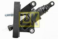 Clutch Master Cylinder 511061110 LuK 1751681 CV217A542BA Top Quality Replacement
