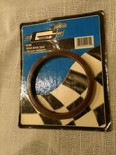 Mr Gasket 30 Rear Main Seal 1983 (Late) - Up Ford 302