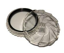 Hoya 58mm CS Camera Lens Filter