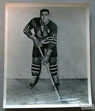 Original Early 60's Dollard St-Laurent Photo