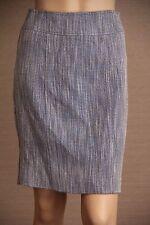 Review Plaids & Checks Regular Skirts for Women